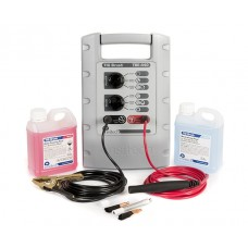 Ensitech TIG Brush Kit TBE-440 Weld Cleaning System