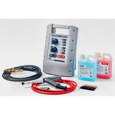 Ensitech TIG Brush TBE-440 PROPEL Kit Weld Cleaning System
