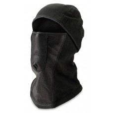Pyramex BL111 4-in-1 Balaclava, Self Extinguishing