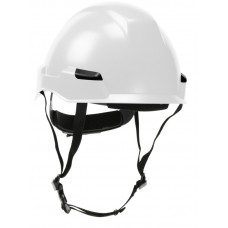 PIP 280-HP142R Dynamic Rocky White - Type II Safety Helmet