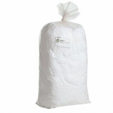 SpillTech WPART Oil-Only Loose Particulate - 25 lbs