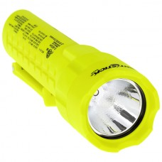 Nightstick XPP-5420G Intrinsically Safe Permissible Flashlight