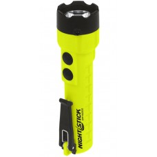 Nightstick XPP-5422GMX Intrinsically Safe Dual-Light™ Flashlight w/Dual Magnets